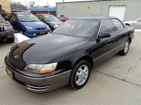 automobile air conditioning repair 1996 lexus es spare parts catalogs 1996 lexus es 300 base base