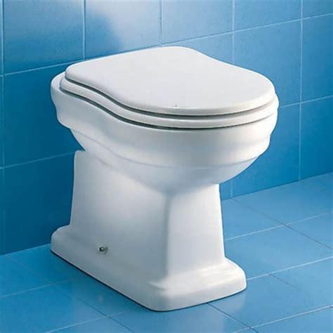 vaso dolomite vaso ceramica dolomite antalia wc scarico parete con