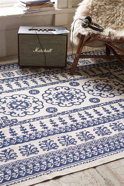 Rugs Like Outfitters by 23 Interior Designs With Speakers Messagenote