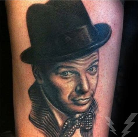best tattoo artists in illinois 17 best images about pony lawson on ironman
