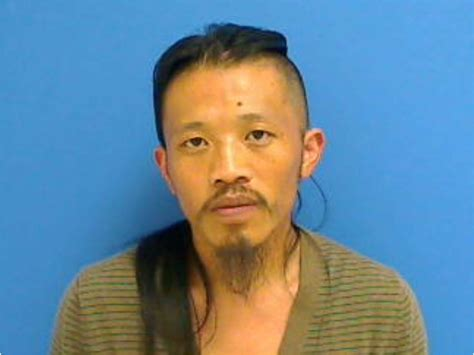 Arrest Records County Nc Tony Ly Inmate 97263 Catawba County Near Newton Nc