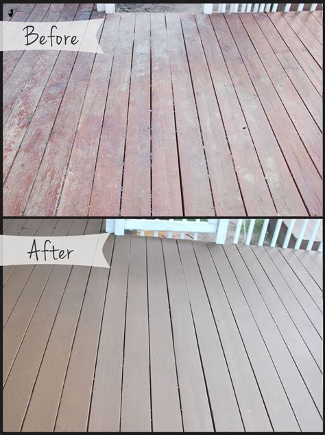 rescue it deck stain photos ask home design