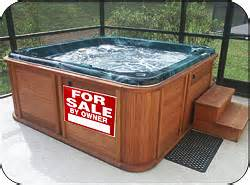 Tubs For Sale By Owner Consumer Research For Best Tub Hottubworks Spa