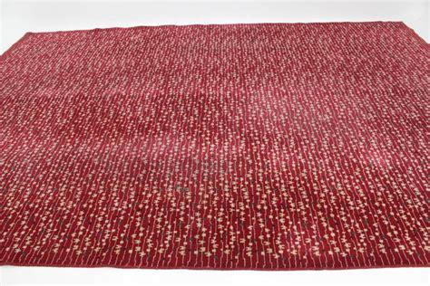 1950s rug styles carpet rug czechoslovakia 1950s in style of antonin