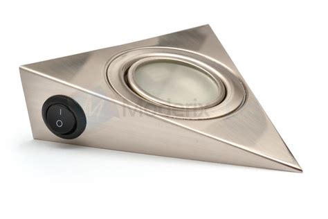 triangular under cabinet kitchen lights triangle kitchen under cupboard cabinet shelf down light