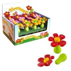 00 bloem jumbo balpen bloem voordelig online kopen