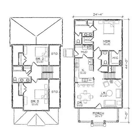 Tiny House Floor Plan Maker Architecture Free Floor Plan Maker Designs Cad Design