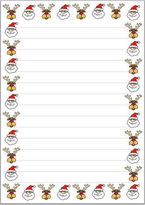 christmas themed paper 1273 best images about printables calendars more on