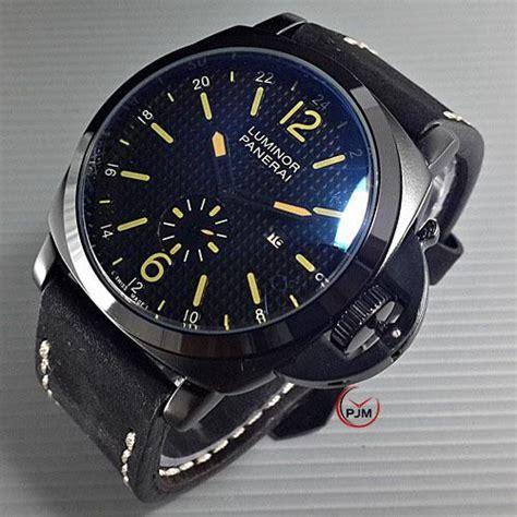 Jam Tangan Swiss Army Tanggal Hari Seiko Rolex Casio Diesel Ripcurl 2 jual jam tangan panerai lumi swiss army expedition rolex