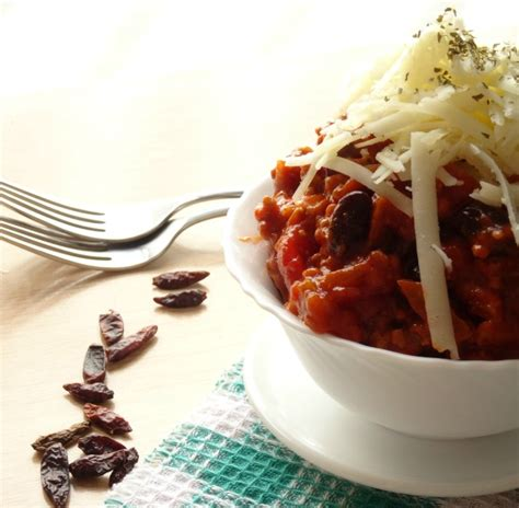 best chili recipe in the world the best chili