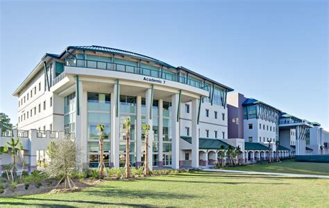 design center north port fl west palm beach architecture and engineering leo a daly