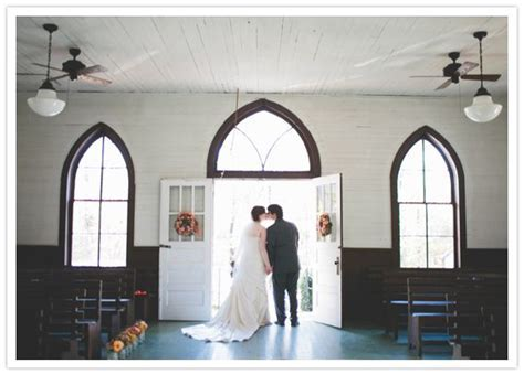 25  best ideas about Country Church Weddings on Pinterest