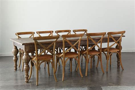 30 by 48 table 30 x 48 dining table dining tables ideas