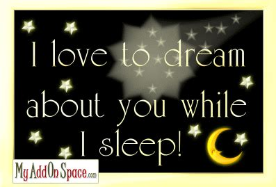 love  dream     sleep stars facebook graphic forum social media graphic