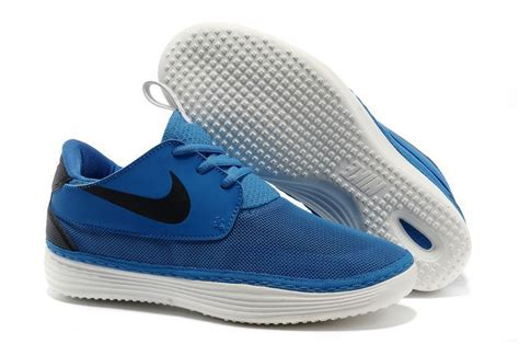 moccasin running shoes nike solarsoft moccasin mens womens running shoe 555301