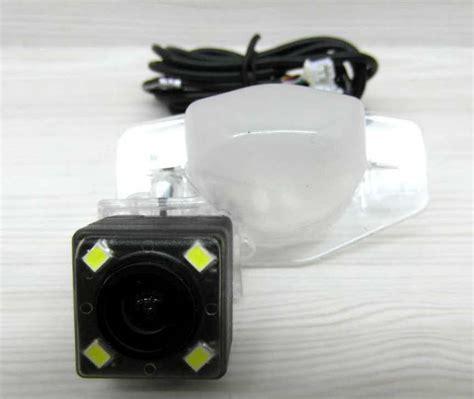 Kamera Mundur Khusus Honda Jazz Rs 1 jual harga kamera khusus honda grand all new jazz with led ccd pinassotte