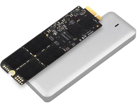 Upgrade Ssd Macbook Pro how to upgrade replace an ssd in macbook air