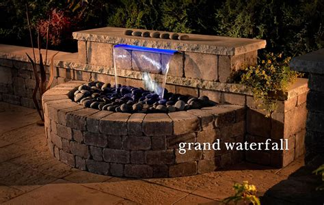 Outdoor Fireplaces Kitchens Bars Grills Fire Rings Cheap Outdoor Fireplace Kits