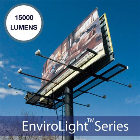 solar sign lighting outdoor solar sign lighting outdoor odl decorative glass door