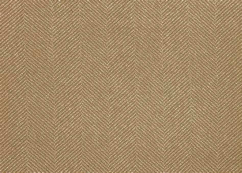 turners upholstery turner mocha fabric fabrics