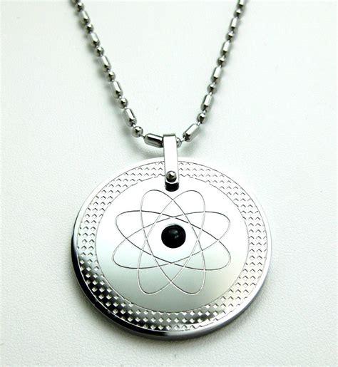 qp14 dalimara quantum pendant germanium fir tourmaline
