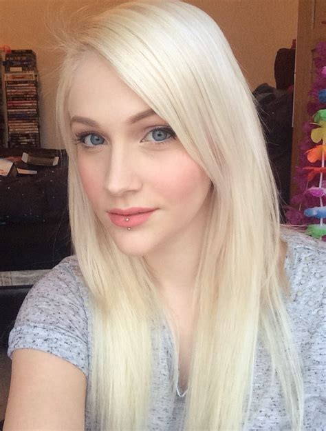 how to dye hair blonde on top and brown on bottom hair color ideas hannah s beauty sweet how to dye halo hair extensions