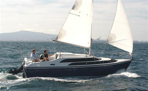 sailboats under sail power sailers when is a sailboat not a sailboat sailfeed