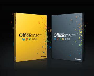 microsoft office pour mac 2011 224 t 233 l 233 charger logiciel