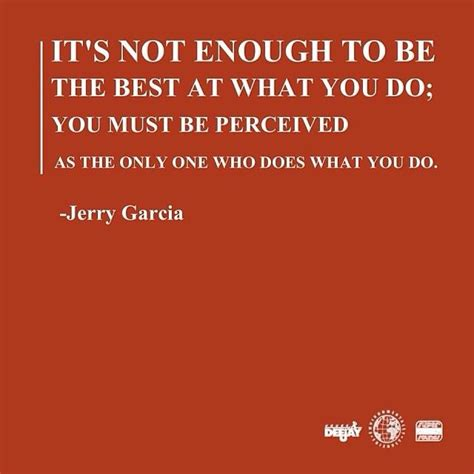 jerry garcia quotes jerry garcia quotes about quotesgram