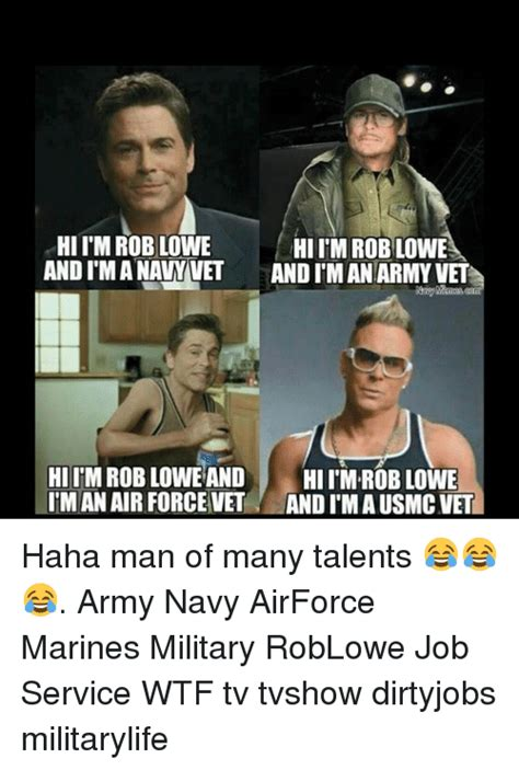 Army Navy Memes - 25 best memes about army navy airforce marines army