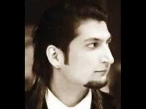 bilal saeed new song 2015 bilal saeed new songs 2015 youtube