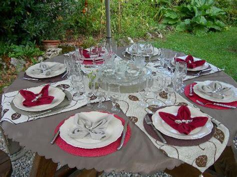 tavole apparecchiate in giardino tavole apparecchiate in giardino 28 images