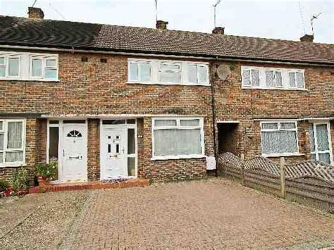 houses to buy in borehamwood to rent borehamwood 27 schools houses to rent in borehamwood mitula property
