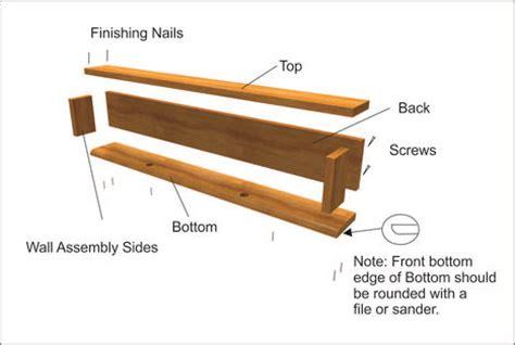 Pdf Diy Easter Wood Projects Dvd Shelf Plans Diy Secret Floating Shelf Gun Safe