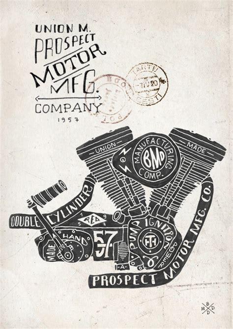 design font harley davidson top 25 ideas about harley davidson for collectors on