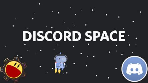 discord developers discord space windows game indie db