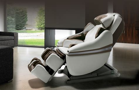Chair In The World by Inada World S Best Chair Shiatsu Chairs