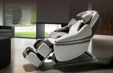 best recliners in the world inada world s best massage chair shiatsu massage chairs