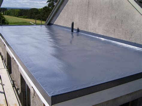 flat roof flat roofs types flat roof types tips