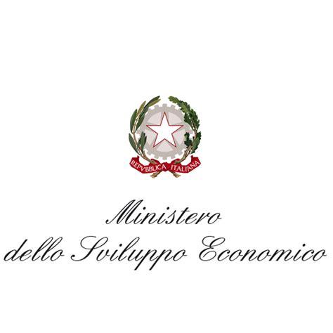 dello sviluppo ministero dello sviluppo economico primaprint