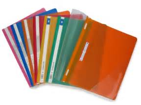 All star electrician stationery paper apps directories