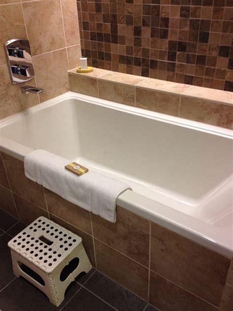 japanese style bathtub sunken japanese style bath tub yelp