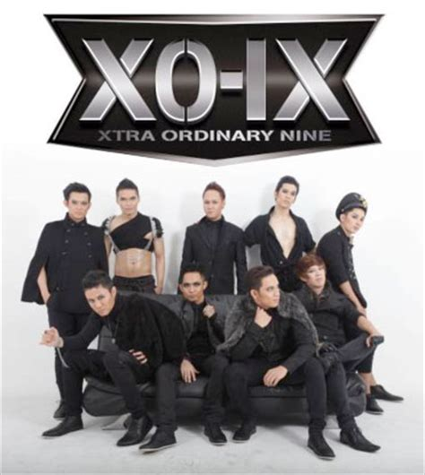 download free mp3 xo download full album xo ix xtraordinary mp3 gembala