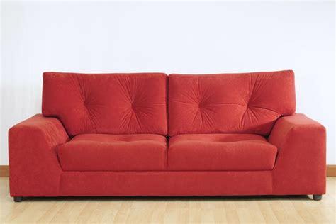 comprare divani comprare un divano divani comprare divano