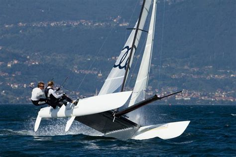 tornado catamaran for sale canada tornado european chionships at lake como italy
