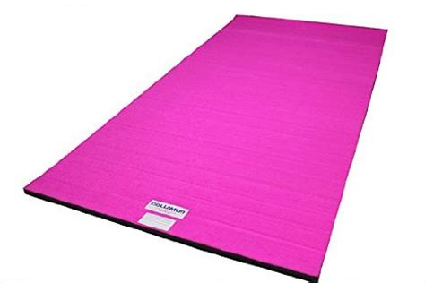 Cheap Cheer Mats by Buy 5 X10 X1 3 8 Dollamur Flexi Roll Carpeted Cheer