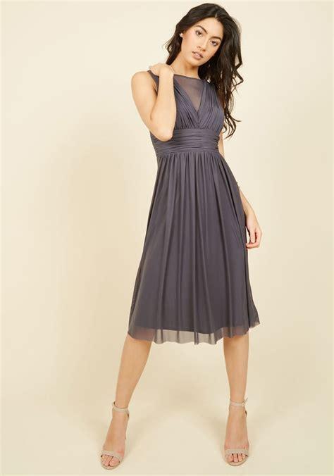 Dress Grey best 25 grey dresses ideas only on grey