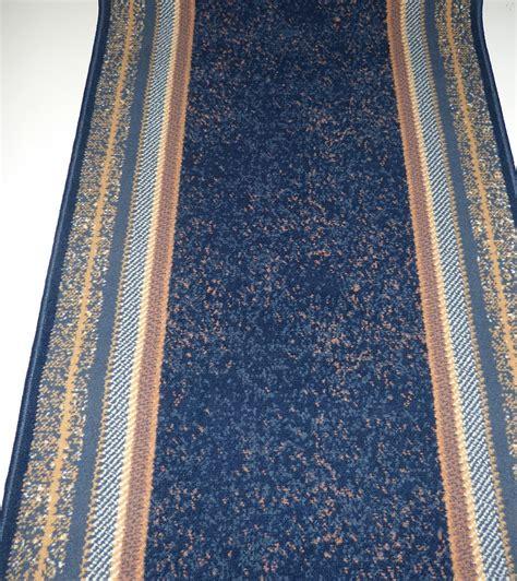 teppich nach wunschmaß shiraz l 228 ufer nach ma 223 teppich l 228 ufer meterware blau