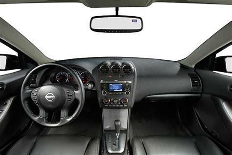 nissan altima interior 2011 nissan altima hybrid interior