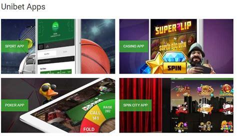 unibet mobile app unibet app mobile sportwetten im vergleich